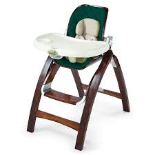 Summer Infant Pop 'N Sit Portable Highchair - Walmart.com