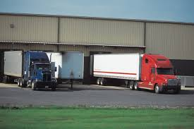 Adding A Freight Brokerage - DAT