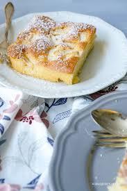 ruck zuck apfelkuchen vom blech rezept was eigenes