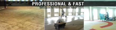 Tile Installer Jobs Tampa Fl by Paramount Flooring Flooring Removal Company Tampa Fl