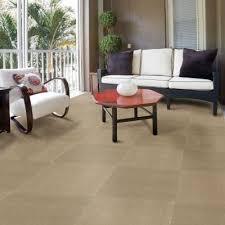 trafficmaster carpet tiles board of directors 12 best basement images on home depot basement