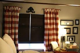 front doors front door with sidelight curtains featured rods