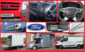 Maun Motors Self Drive Hire - Commercial Vehicle Rental - Vans ... Liftkar Heavy Duty Stair Climbing Hand Truck Hayneedle With Electric Trucking Company Icon Design Emblem Of Rental Organisation Rates Best Resource Moving With A Cargo Van Insider Box Trucks Dry Refrigerator Transport Dubai Uae Luton Taillift Hire Enterprise Rentacar Recovery Stock Photos Images Alamy Forkliftsreachtruck Services Silver Engineers Maun Motors Self Drive Hgv Rental Review Leasing Inrstate Trucksource Inc Penske 2017 Ford F650 V10 Gashydraulic Brake Flickr