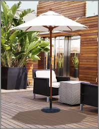 Ebay Patio Table Cover by Ebay Patio Table Umbrella Patios Home Decorating Ideas Opxny75aaq