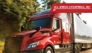 U.S. Xpress: Why This $5 Stock Can Rebound Back To $15 In 2019 ... Us Xpress Enterprises Inc Launches Full Ride A Firstofits Nikola One Unveiled A Zeroemission Fully Electric Truck With 1000 Hp Competitors Revenue And Employees Owler Company Profile Chattanooga Tn Rays Truck Photos Getting My At 2013 Peterbilt Adventures In Trucking Heartland Professional Effingham Sc 29541 Truck Trailer Transport Express Freight Logistic Diesel Mack Home Midwest Maryland Trucking Company Logistics Llc Buys Middletown Schneider Reviews Glassdoor