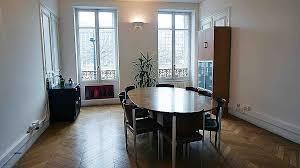 bureau location bureau location bureau vincennes 12 inspirant bureau