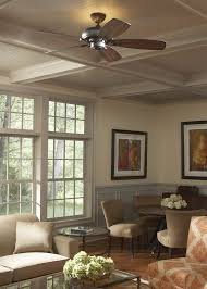 Ceiling Fan Uplight And Downlight by 52 Best Living Room Ceiling Fan Ideas Images On Pinterest