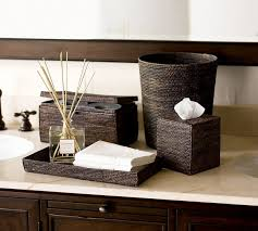 Tava Bath Accessories | Pottery Barn AU Copper Bar Tools Pottery Barn Au 10 Affordable Carts Plus Accsories To Stock Them With Glamour Desks Office Target Home Stores Fun Kitchen Antler Towel Rack Deer Tristan Cart Desk Iphone Holder Graphic Designer Decoration Ideas Decor Appealing Backless Barstools And Stools Leather Best 25 Barn Wall Art Ideas On Pinterest How Set Up A Tools Bar Essentials Christmas Christmas