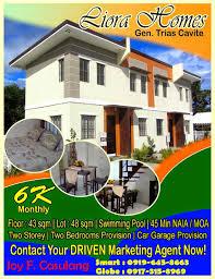 100 Houses F Affordable Rent To Own In ManilaBulacanCaviteRizalLaguna