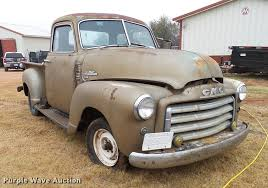 1949 GMC 100 Pickup Truck | Item AO9377 | SOLD! May 2 Vehicl... 1954 Gmc Truck Restomod Classic Other For Sale Customer Gallery 1947 To 1955 1949 3100 Fast Lane Cars Chevrolet 72979 Mcg Pickup Near Grand Rapids Michigan 49512 Used 5 Window At Webe Autos Serving Long Island Ny Pick Up Truck Stock 329 Torrance Chevygmc Brothers Parts Ford F2 F48 Monterey 2015 Car Montana Tasure