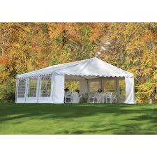 Shed Anchor Kit Menards by Outdoor Have A Best Shelter Using Shelterlogic Idea U2014 Caglesmill Com