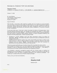 Property Management Cover Letter New Assistant Manager Job Description For Resume Sample