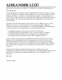 100 Truck Jobs No Experience Bus Driver Cover Letter With Awesome Cdl Driver