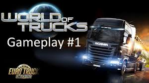 Euro Truck Simulator 2: New Game ( Level 0-2) Buy New Truck And ... Time To Buy Were Here Help You Find What Youre Looking For Ford F150 2015 Review 1 Auto Express Buy A Used Truck And Save Depaula Chevrolet 2018 Jeep Gladiator Truck Edmunds Need New Pickup Consider Leasing Ranger Wildtrak If Sells Itwill It The New Lorry In Jb Unique And Trailer Repair Johor Uniquett 7 Reasons Why Its Better Over Presidents Day Might Be Good Car Or Americans Cant The Mercedesbenz Xclass
