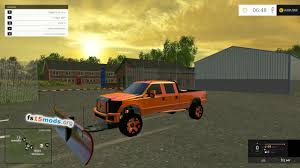 Ford F250 Truck + Boss V Plow Pack | FS15 Mods Gmc Truck Boss Plow For Sale Mid Michigan Community College Truckbossutv001 The Watercraft Journal Industrys Android Apps On Google Play Of Tacos New York Food Trucks Roaming Hunger Gallery All Powersport Versatility Truckboss Deck 2010 Used Chevrolet Silverado 2500hd 4x4 Utility Body W Ford F250 Truck V Plow Pack Fs15 Mods Truckboss Nortwest Putco 4 Series Polished Round Step Bars Truckbossatv005 New 712 Htxv Install Boondocker Equipment Inc