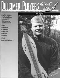 Southwind Flooring Shipshewana In by 2005 03 Dulcimer Players News Vol 31 No 3 By Dulcimer Players