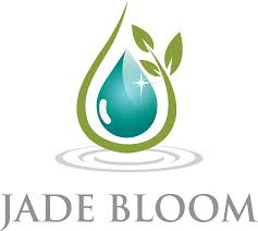 Jade Bloom Promo Code + Up To 50% Coupon Code & Promo Code ... Private Equity Takes Fire As Some Retailers Struggle Wsj Payless Shoesource Closeout Sale Up To 40 Off Entire Plussizefix Coupon Codes Nashville Rock And Roll Marathon Passforstyle Hashtag On Twitter Jan2019 Shoes Promo Code January 2019 10 Chico Online Summer 2017 Pages 1 Text Version Pubhtml5 35 Airbnb Coupon That Works Always Stepby Tellpayless Official Survey Get 5 Off Find A Payless Holiday Deals November What Brickandmortar Can Learn From Paylesss 75 Gap Extra Fergusons Meat Market Coupons Casa Chapala