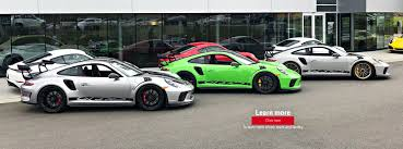 Hendrick Porsche | New Porsche Dealership In Charlotte, NC 28227 2017 Porsche Macan Gets 4cylinder Base Option 48550 Starting Price Dealership Kansas City Ks Used Cars Radio Remote Control Car 114 Scale 911 Gt3 Rs Rc Rtr Black 2018 718 Gts Models Revealed Kelley Blue Book Dealer In Las Vegas Nv Gaudin 1960 Rouge Mirabel J7j 1m3 7189567 The Truck Exterior Best Reviews Wallpaper Cayman Gt4 Ultimate Guide Review Price Specs Videos More 2015 Turbo Is A Luxury Hot Hatch On Steroids Lease Certified Preowned Milwaukee North Autobahn Crash Sends Gt4s To The Junkyard S Autosca