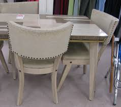Formica Table And 4 Chairs EBay Small Ding Room Ideas Decorating Small Spaces House Garden Shop Coaster Fine Fniture Retro Round Ding Table At Rustic The Best Websites For Getting Designer Bargain Prices Fancy Shack Room Reveal I Am Coveting For The New Emily Henderson Lffler Orgone Chair Connox Tiger Oak Big Reuse Knock Off No Sew Chairs Blesser Coavas Kitchen White Coffee Barcelona Wikipedia Cane Stock Photos Images Alamy