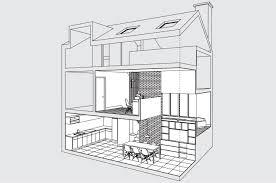 100 Mews House Design Solidspace Essex
