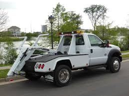Dynamic MFG / Manufacturing - Wreckers, Carriers, Build Your Own In The Shop At Wasatch Truck Equipment Used Inventory East Penn Carrier Wrecker 2016 Ford F550 For Sale 2706 Used 2009 F650 Rollback Tow New Jersey 11279 Tow Trucks For Sale Dallas Tx Wreckers Freightliner Archives Eastern Sales Inc New For Truck Motors 2ce820028a01d97d0d7f8b3a4c Ford Pinterest N Trailer Magazine Home Wardswreckersalescom