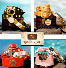 Enter To Win A Rustic Cuff For Yourself From Any Of The Poolside Collections Designs Just Follow Steps In Rafflecopter Form Below Good Luck