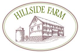 Hillside-Farm-logo-1try.png?quality=100.3015061012430 A Bolt From The Blue Black House Dresden And Barn Lme Decor Rental Collection Launch Lucy Myers Events Michelle Ptherographic Design Hillsidefarmlogo1trypngquality015061012430 With Living Quarters Builders Dc Fayetteville Wedding Venues Reviews For Summit 16ft X 24ft Heartland Industries Homes With Game Rooms Athens