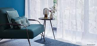 willkommen bei textil müller gardinen vorhänge stores