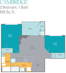 One Bedroom Apartments Boone Nc by Forest Edge Townhomes Boone Nc Bedroom Apartments Curtain On King