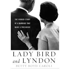 100 The Hiding Place Ebook Free Lady Bird And Lyndon Hidden Story Of A Marriage That