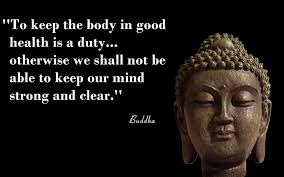 Buddha Mind Quotes Wallpaper 05662