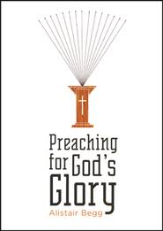 Alistair Begg One Of The Finest Preachers Today Argues That Nature True Expository Preaching Benefits Body Christ More