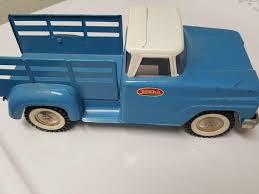 100 Vintage Tonka Truck VINTAGE TONKA TOY 4553 PicClick UK