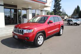 Used 2011 Jeep Grand Cherokee Laredo Near Federal Way, WA - Puyallup ... Custom Chevy Trucks Best Car Information 2019 20 Craigslist Washington Dc Cars And News Of New Release 1914 Oct 18 2017 Exchange Newspaper Eedition Pages 1 40 Text Texoma Used Under 3400 Ford F150 Que Fregados Life Love In Laredo Texas Page 126 20 Inspirational Images Tx And By Alburque For Sale By Owner Anderson Indiana Options Irving Scrap Metal Recycling News Vans 3500 Available Cherokee 1983 Jeep Pinterest Laredo Denver Co Family
