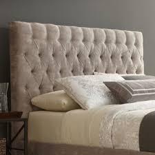 Leggett And Platt Upholstered Headboards by Fashion Bed Group Wayfair