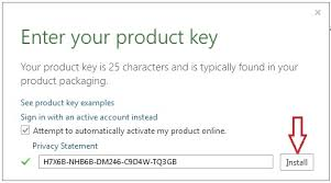 Microsoft fice 2013 Product Key Free for You