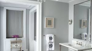 20 Interesting Bathroom Paint Ideas Behr - Bathroom Idea 33 Vintage Paint Colors Bathroom Ideas Roundecor For Small New Bewitching Bright Mirror On Simple Wall Design Best Designs Bath Color That Always Look Fresh And Clean Interior With Dark Grey White About The Williamsburg Collection In 2019 Trending Bathroom Paint Colors Decors Colours Separate Room Cloakroom Sbm Vanity Spaces Shower Netbul Hgtv