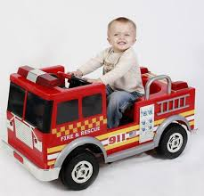 Ride On 12V Rechargeable Battery Powered Predatour Fire Truck - Just ... Buy Rescue Team Large Fire Truck With Lights And Sounds Bump N Go Dickie Battery Operated Try Me 31cm Vintage Tin Fire Truck Battery Operated Toy Made By Nomura Japan Kids Unboxing And Review Dodge Ram 3500 Ride On 45 Off On Kalee 12v Rideon Creative Abs 158 Mini Rc Engine 738 Free Shippinggearbestcom Fisherprice Power Wheels Paw Patrol Powered Toys Playtime That Emob Die Cast Metal Pull Back Toy With Light Funtok Electric Car Trade Radio Flyer For 2 Lot Detail 1950s Tin Chemical