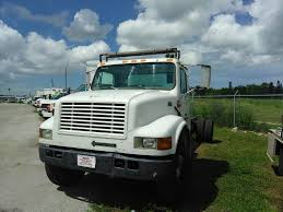 INTERNATIONAL CAB CHASSIS TRUCK FOR SALE | #1295 1999 Intertional 4700 Tpi Intertional For Sale 51141 Bucket Truck Vinsn1htjcabl5xh652379 Ihc Box Van Cargo Truck For Sale In Cab For Sale Des Moines Ia 24618554 Rollback Tow Truck 15800 Pclick Beloit Ks By Owner And Plow Home 4900 Tandem Axle Chassis Dt466 Sa Roll Back