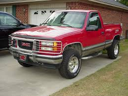 Mjhopkins1967 1998 GMC Sierra 1500 Regular Cab Specs, Photos ... 1974 Gmc Pickup Wiring Diagram Auto Electrical Cars Custom Coent Caboodle Page 4 Gmpickups 1998 Gmc Sierra 1500 Extended Cab Specs Photos Dream Killer Truckin Magazine 98 Wire Center 1995 Jimmy Data Diagrams Truck Chevrolet Ck Wikipedia C Series Wehrs Inc 1978 Neutral Switch V6 Engine Data Hyundai Complete
