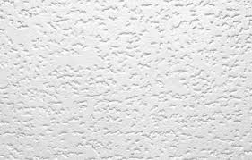 Armstrong Ceiling Tiles 12x12 by Ceiling Amazing Acoustic Ceiling Tiles Surface Mount Ceiling