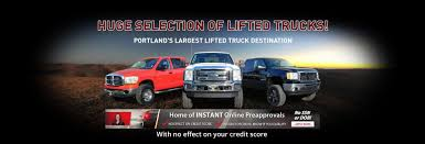 Used Cars: Used Cars Portland Oregon 12 Great Food Trucks That Will Cater Your Portland Wedding Featured Used Vehicles At Damerow Ford In Or Visit Fiat Of For Your Featured Used Vehicles Tour Daimler Testing Facilities On Swan Island North Toyota Dealership Vancouver Wa Car Dealer Serving 2012 F250sd For Sale Pin By Curtis Johnson Forddodgechevy 196169 1rst Gen Vans Mcloughlin Chevy Looking A Good Offroading Truck Z71 Models Frank Galos Chevrolet Cadillac Saco A Biddeford Cars Oregon Moser Motors Of In