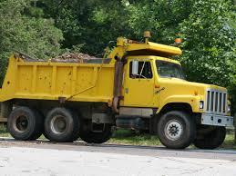 100 Dump Truck Services Corrigan Pleasant Hill Trinity Woodville TX