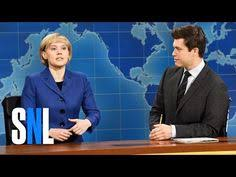 Stefon Snl Halloween Youtube by Was Pat A Or A Man On Snl Youtube Remember This