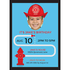 Firefighter Birthday Invitation Ideas Bagvania Invitation Card Stock ... Fire Truck Firefighter Birthday Party Invitation Amaze Your Guests Gilm Press Firetruck Themed With Free Printables How To Nest Invite Hawaiian Invitations In A Box Buy Captain Jacks Brigade Ideas Bagvania Invitation Card Stock Fireman Printable Leo Loves Nsalvajecom Awesome Motif Card Lovely 24 Best 1st