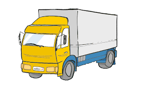 100 Free Truck What Is On Logistics Terms Saloodo