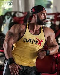 Few Days To Start The Competition To Liverpool Diamond Cup ... Bodybuildingcom Coupons 2018 10 Off Coupon August Perfume Coupons Crossfit Chalk Weve Made A Promo Code For Anyone Hooked Creations Deal Up To 15 Coupon Code Promo Amazoncom Bodybuilding Appstore Android Com Facebook August 122 Black Angus Fresno Ca Codes 2012 How To Use Online Save On Your Order Bodybuildingcom And Chemyocom Chemyo Llc 20 Sale Our Ostarine