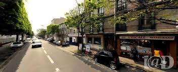 bail bureaux mod e annonces immobilier entreprise ivry sur seine bureaux et fonds de