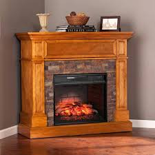 Gas Lamp Mantles Home Depot by Electric Fireplace Heaters The Home Depot Canada Mantel At