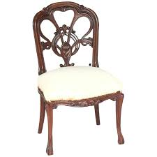 French Art Nouveau Mahogany Upholstered Side Chair : Eron Johnson ... Set Of 8 Vintage Midcentury Art Nouveau Style Boho Chic Italian Stunning Of Six Inlaid Mahogany High Back Chairs 2 Pair In Antiques Atlas Lhcy Solid Wood Ding Chair Armchair Lounge Nordic Style A Oak Set With Table Seven Chairs And A Side Ding Suite Extension Table France Side In Leather Chairish Gauthierpoinsignon French By Gauthier Louis Majorelle Caned An Edouard Diot Art Nouveau Walnut And Brass Ding Table Four 1930s American Classical Shieldback 4